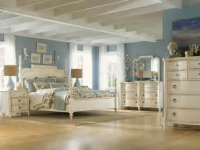 white bedroom furniture for sale white bedroom furniture for sale 2013 bedroom furniture