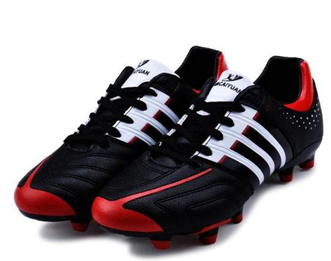 football sports shoes free shipping sell like cakes football shoes hg