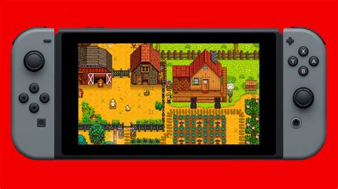 stardew valley for nintendo switch the ultimate unofficial guide books chucklefish expects stardew valley to be ported to the