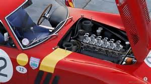 250 Gto Engine 250 Gto Engine Free Engine Image For