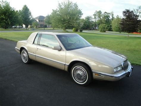 car engine repair manual 1988 buick lesabre regenerative braking service manual car engine manuals 1992 buick riviera regenerative braking service manual car