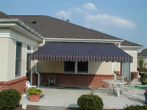 awnings pa plum fancy eastern retractable awning lancaster pa