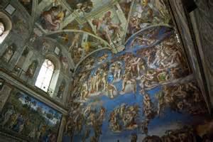 file chapelle sixtine3 jpg wikimedia commons