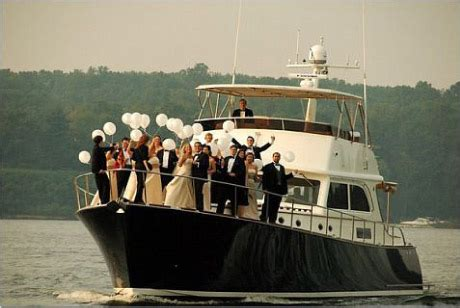 party boat rentals in annapolis md vendors ken s creative kitchen