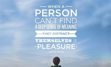 mini biography meaning 26 deep meaningful quotes about life with images