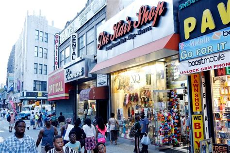 beauty supply store for african american in riverside california black women find a growing business opportunity care for