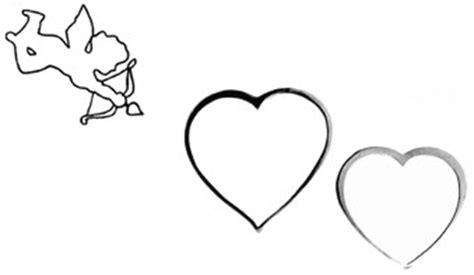 recouvrement tattoo quebec pin voici un fond de carte l 195 ƒ 198 195 226 195 ƒ 226 š 195 194 162 195 ƒ 198 195 194 162 195 ƒ 194