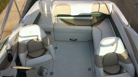 larson 235 hton boats sale larson 235 hton 1999 for sale for 3 000 boats from