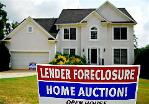 foreclosures jump 30 percent in february ny daily news