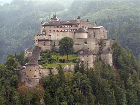 beautiful castles blok888 top 10 most beautiful castles with breathtaking scenery