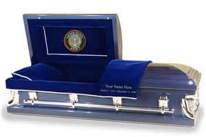 Veterans caskets veteransfuneralcaskets com