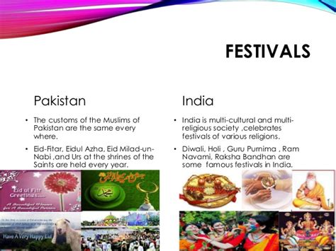 chapter 19 section 3 popular culture image gallery indian cultural food preferences