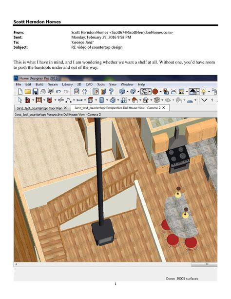home designer pro help 100 home designer pro help home designer pro