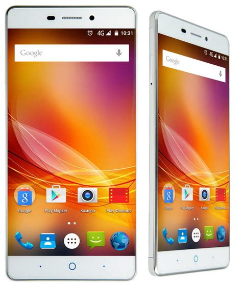 Hp Zte Blade X9 zte blade x3 blade x5 blade z7 and blade x9 with 4g lte android 5 1 announced