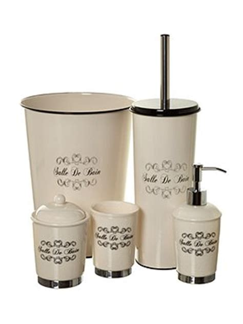 house of fraser bathroom accessories linea vintage french bathroom accessories house of fraser