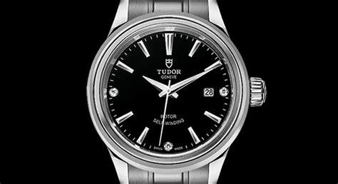 tudor watches watches of switzerland