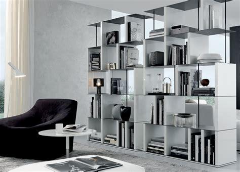 manhattan bookcase bookcases contemporary