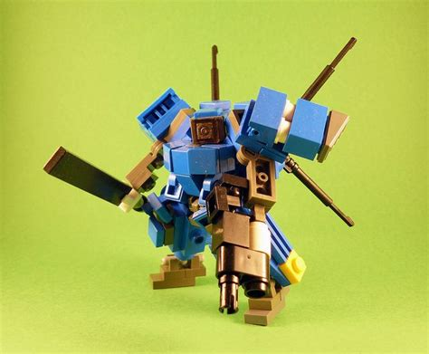 tutorial gundam lego 249 best images about mech on pinterest armors lego and