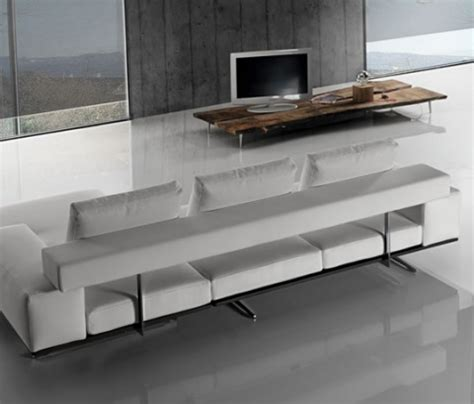 divani busto arsizio soluzioni divani e poltrone arredamenti toia busto