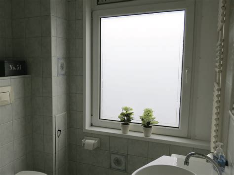 opaque bathroom window how do i apply frosted window film applyityourself