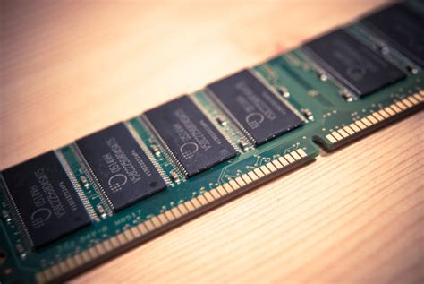 ram efficiency with the speed and better power efficiency comes