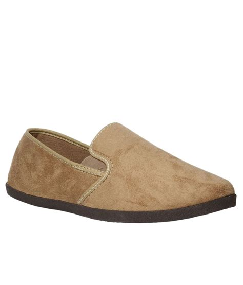 bata brown canvas shoes price in india buy bata brown
