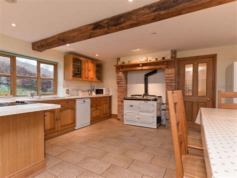 the mill house the mill house in bettiscombe selfcatering travel