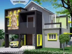 4 cent 3 bedroom kerala house design