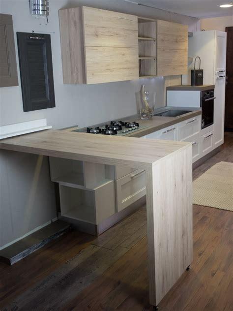 mobile isola  cucina top cucina leroy merlin top