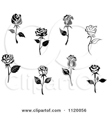 small black and white rose tattoos 33 best small black tattoos for images on