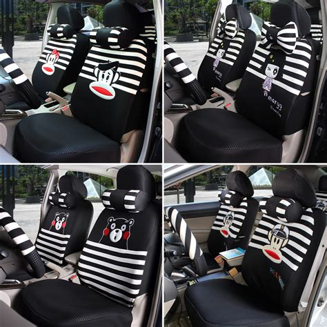 Kia Spectra Seat Covers Popular Seat Covers For Kia Buy Cheap Seat Covers For