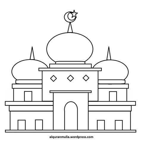desain gambar tengkorak hitam putih desain masjid hitam putih joy studio design gallery