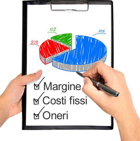 controllo di gestione controllo di gestione il quadro economico aziendale