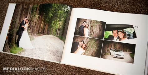 coffee table book 187 wedding photographer northern ireland