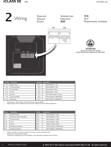 2003 hyundai accent headlight wiring diagram 2003 wiring