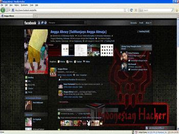 facebook themes stylish mozilla firefox 65 themes skins userstyles org