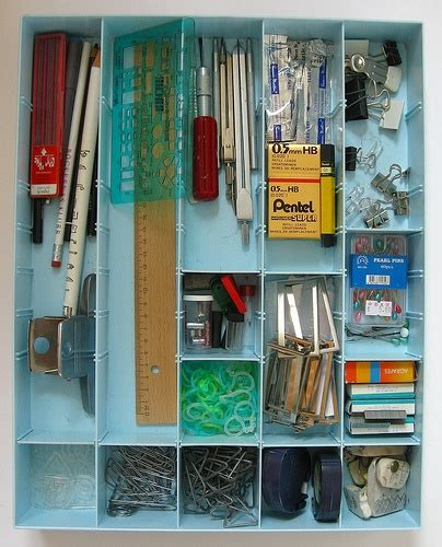 Office Organization Supplies by 17 Best Images About Office Organizing On