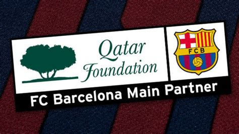barcelona qatar foundation opiniones de qatar foundation