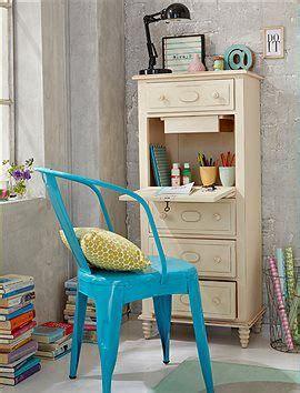 Bibliothek Möbel Ikea by Schreibtischkommode Diese Schreibtischkommode Hat Es In