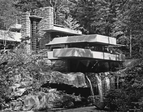 frank lloyd wright influences under the influence frank lloyd wright s fallingwater and