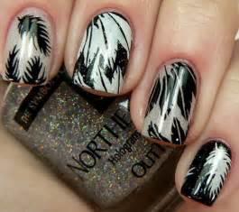 pics photos nail polish designs fun nail polish designs