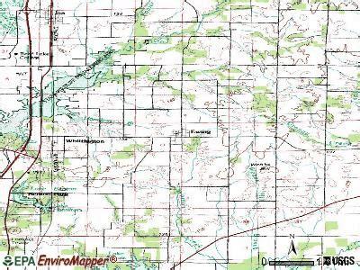 Benton Franklin Detox by Ewing Illinois Il 62836 Profile Population Maps Real