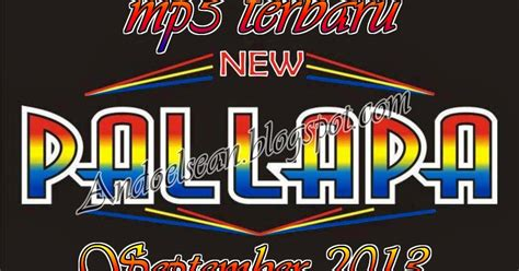 download mp3 dangdut gula gula update mp3 new pallapa terbaru september 2013