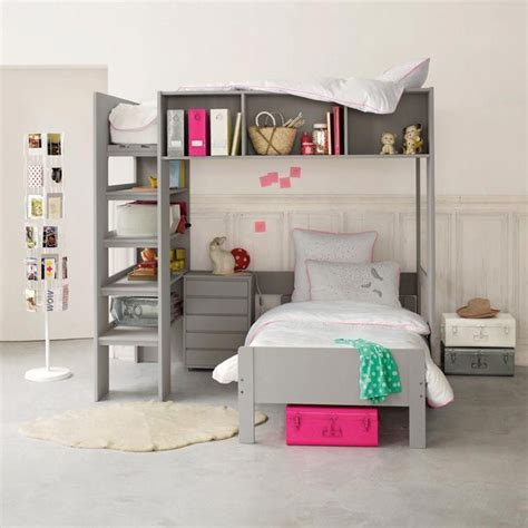 room and board bunk beds fort bunk beds in colors bunks lofts kids room