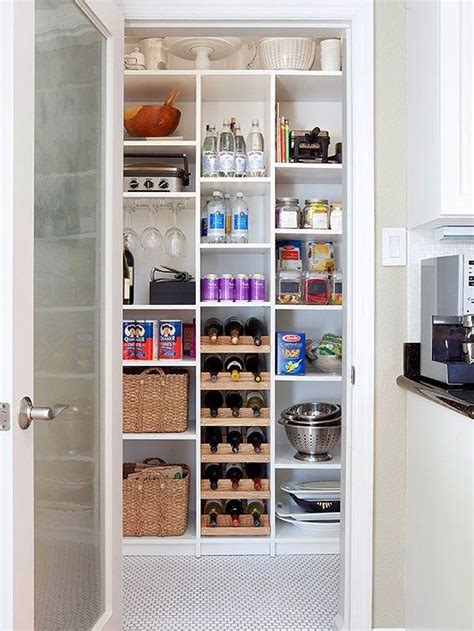 kitchen pantry designs ideas 2014 kitchen pantry design ideas easy to do finishing touch interiors