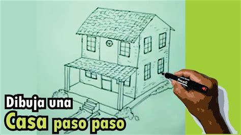superior  casas dibujadas a lapiz #1: maxresdefault.jpg