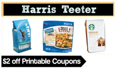 printable grocery coupons for harris teeter double coupons harris teeter cyber monday deals on