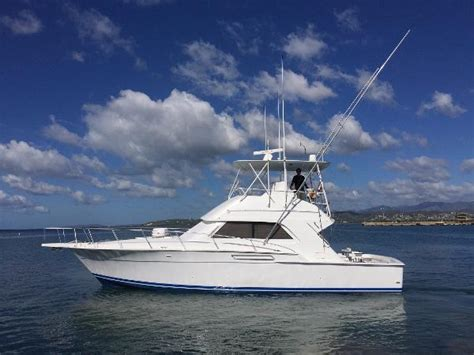 fishing boats for sale puerto rico bertram boats for sale in fajardo puerto rico