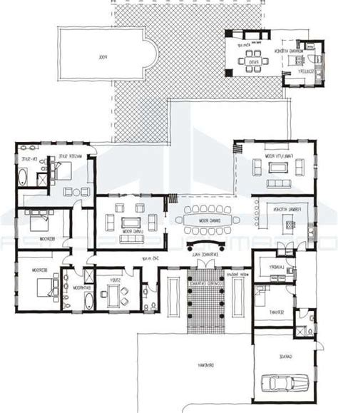 house designs sa tuscan house plans with photos in south africa