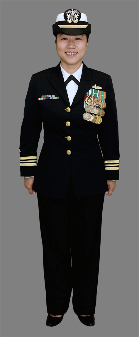 blue uniform navy officer dress uniform www pixshark com images